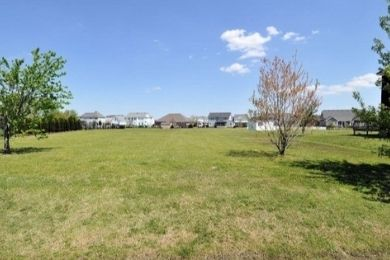house for sale in Moyock