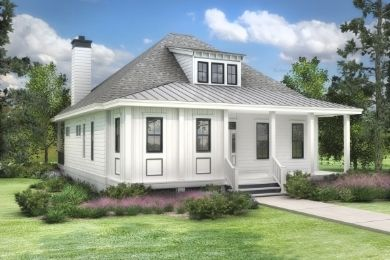 cobb house in cape charles for sale
