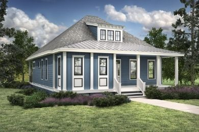 Cape Charles Virginia House for Sale